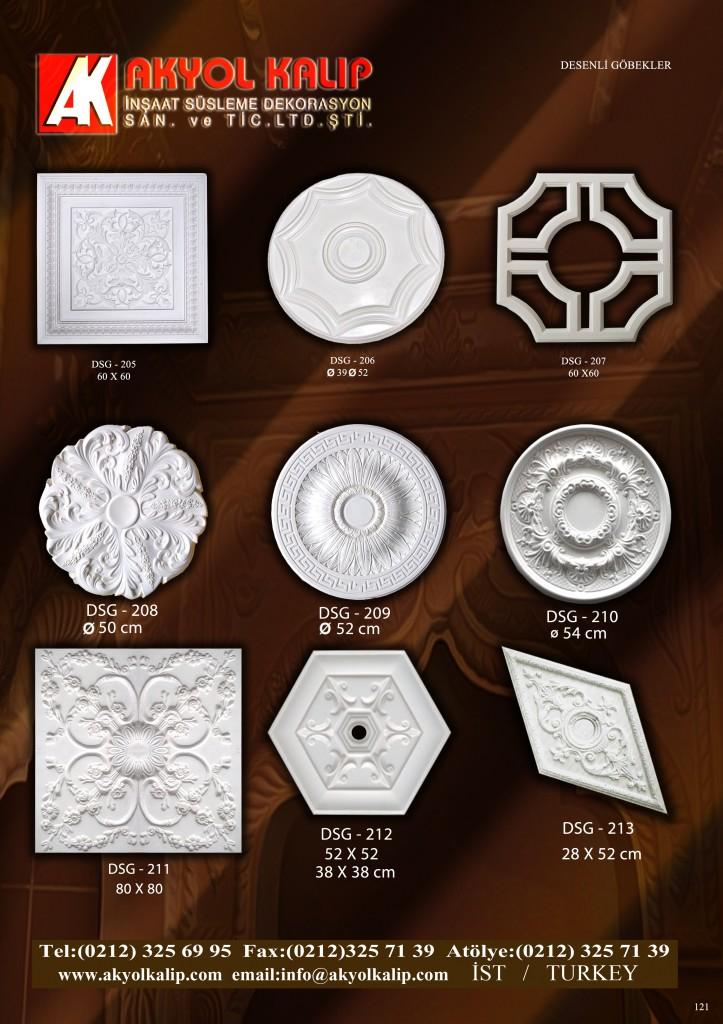 polyester desenli göbek kalıpları, polyester desenli tavan göbekleri, motifli tavan göbekleri, çiçekli tavan göbek kalıpları + modeleri, damalı tavan göbek kalıplari + modeli modelleri, piyano tavan göbek modeli modelleri, laleli göbek, oymacılık, oyma takımları, alçı alçıpan keten çeliksistire, rende alçı bayisi kalıp imalatı, fiberglass kalıp imalatı, dere kaplama çatı deresi kaplama