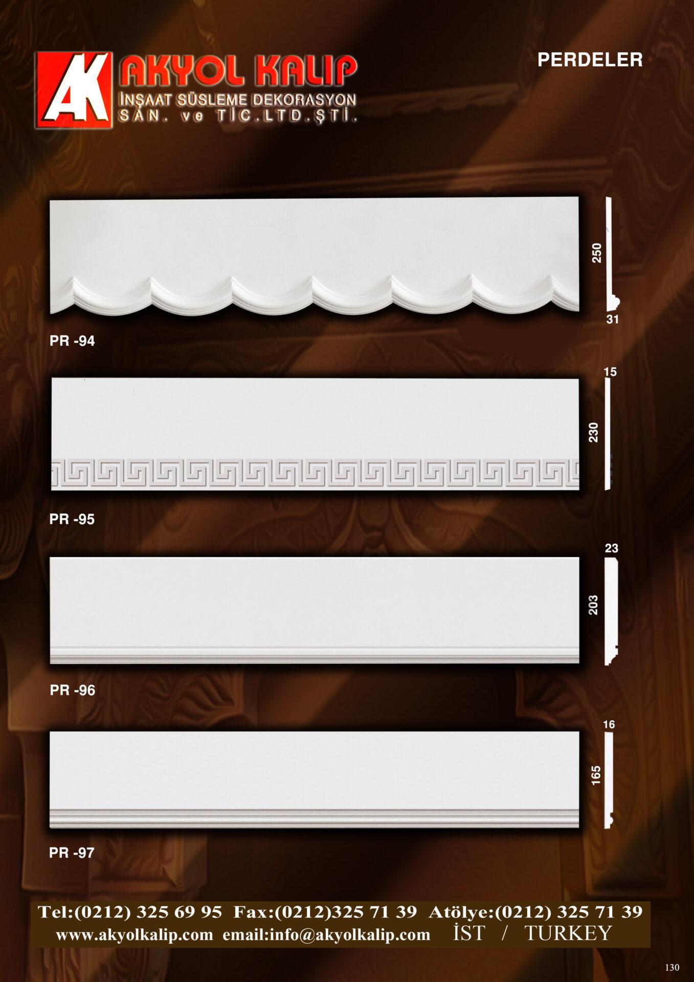 polyester perdelik kalıbı, perdelik alçı kalibi, perdelik modelleri, korniş modelleri, saçaklı perdelik, perdeler, perdelikler, polyester kalıp, alçi kalip, alçı kalıp