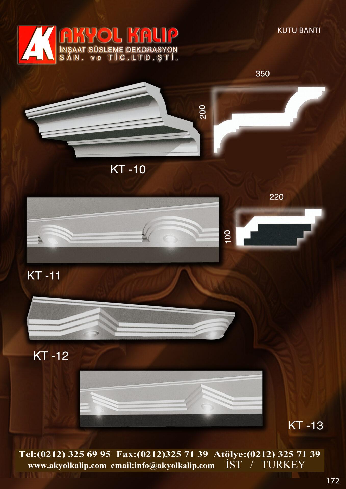 kutu bantı polyester kalıpları, gizli ışık kalıpları, kutubantı alçı kalıpları, tonoz alçı kalıpları, polyester alçi kalip, alçi kalip, polyester kalip, kartonpiyer kalip, kapı kemer modelleri, dışcephe prekastları, polyester cephe kaplamaları, polyester cephe uygulamaları, havuz içi kaplama, silikon kalıp, beton kalıp