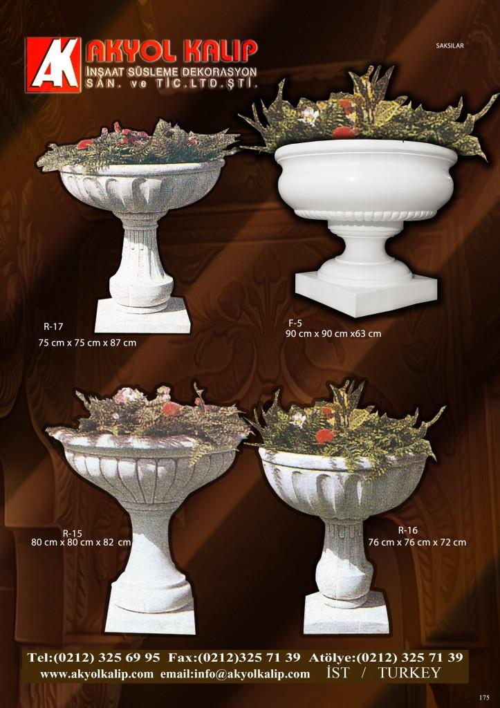 Polyester Saksı Kalıpları, Polyester saksı beton kalıpları, saksı modelleri, saksı çeşitleri, polyester çiçeklik kalıpları, çiçeklik modelleri, parklar için saksı modelleri, bahçeler için saksı modelleri, park ve bahçeler için saksı modelleri, saksı, çiçeklik, saksı beton kalıpları, fiber döküm saksı, ahşap desen saksı, ahşap desen saksı dökümleri, polyester alçi kalip, alçi kalip, polyester kalip, silikon kalip, dışcephe prekast kalıp imalatı, polyetser çöp kovası, fiber çöpkovası, çöp kovası modelleri, çöpkovası çeşitleri, özel çöpkovası modelleri, özel çöpkovaları, villa önü için çöpkovaları, özel saksı modelleri, kartonpiyer kaliplari, polyester kalip fiyatlari, alçi kalip fiyatlari, silikon kalip fiyatlari, saxı modelleri, saxı fiyatlaı, saksı beton kaliplari