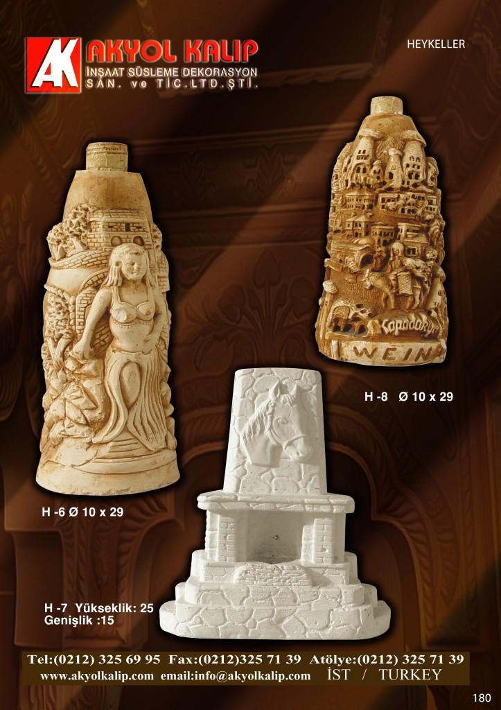 polyester heykel kalıları, polyester heykel kalıp, heykel modelleri, biblo heykel modelleri, biblo, heykel, heykel pano, heykel alçı kalıpları, heykel beton kalıpları, kız heykel, heykel dökümleri, heykel traş, heykel traşçılık, heykelci, heykelcilik, hayvan heykelleri, hayvan bibloları, alçi kalip, polyester kalip, polyester alçi kalip, kartonpiyer kaliplari, silikon kaliplari, dışcephe prekast kalıpları, prekast, prekast kalıpçısı, prekast ustası, prekast uygulama ustaları, rtv2 kalıplama, çatı deresi kaplama
