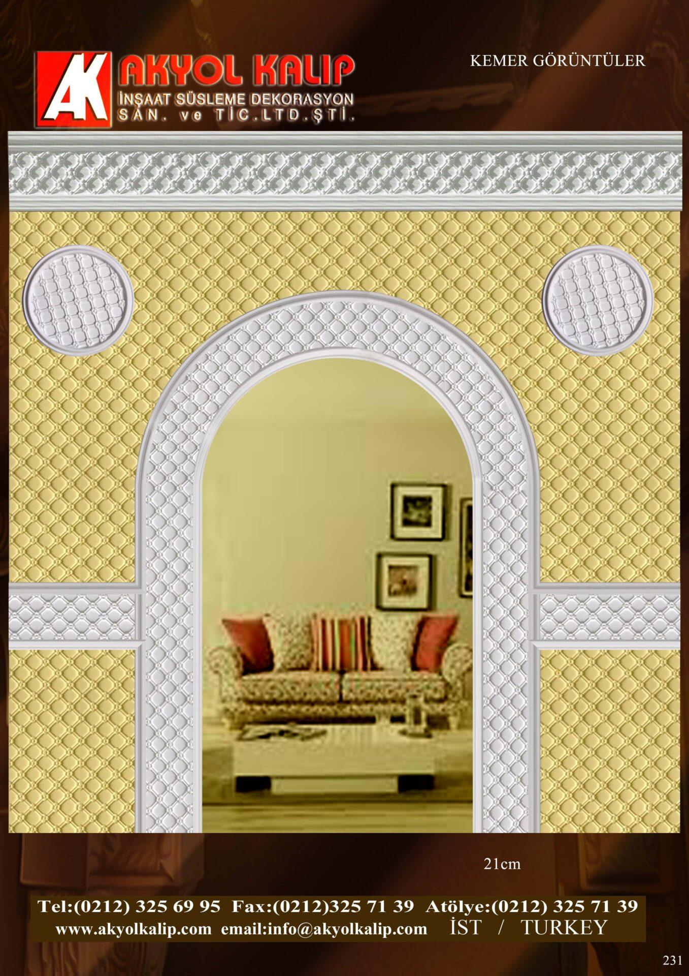 polyetsre süsleme kalıpları, alçı süsleme kalıpları, duvar süsleme modeleri, alçi duvar süsleme fiyatlari, alçi kalip fiyatlari, polyetsre alçi kalip fiyatlari, polyester kalip fiyatlari, kartonpiyer kalip fiyatlari, dekoratif alçi kalip fiyatlari, dekoratif silikon kalip fiyatlari, ctp prekast fiyatları, ctp prekast kalıp fiyatları, beton kalıp fiyatları, beton kalıp fabrikası