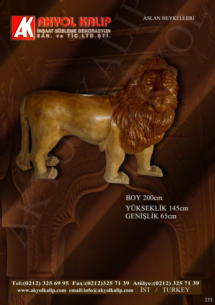 aslan heykeli büyük aslan heykeli aslan resimleri