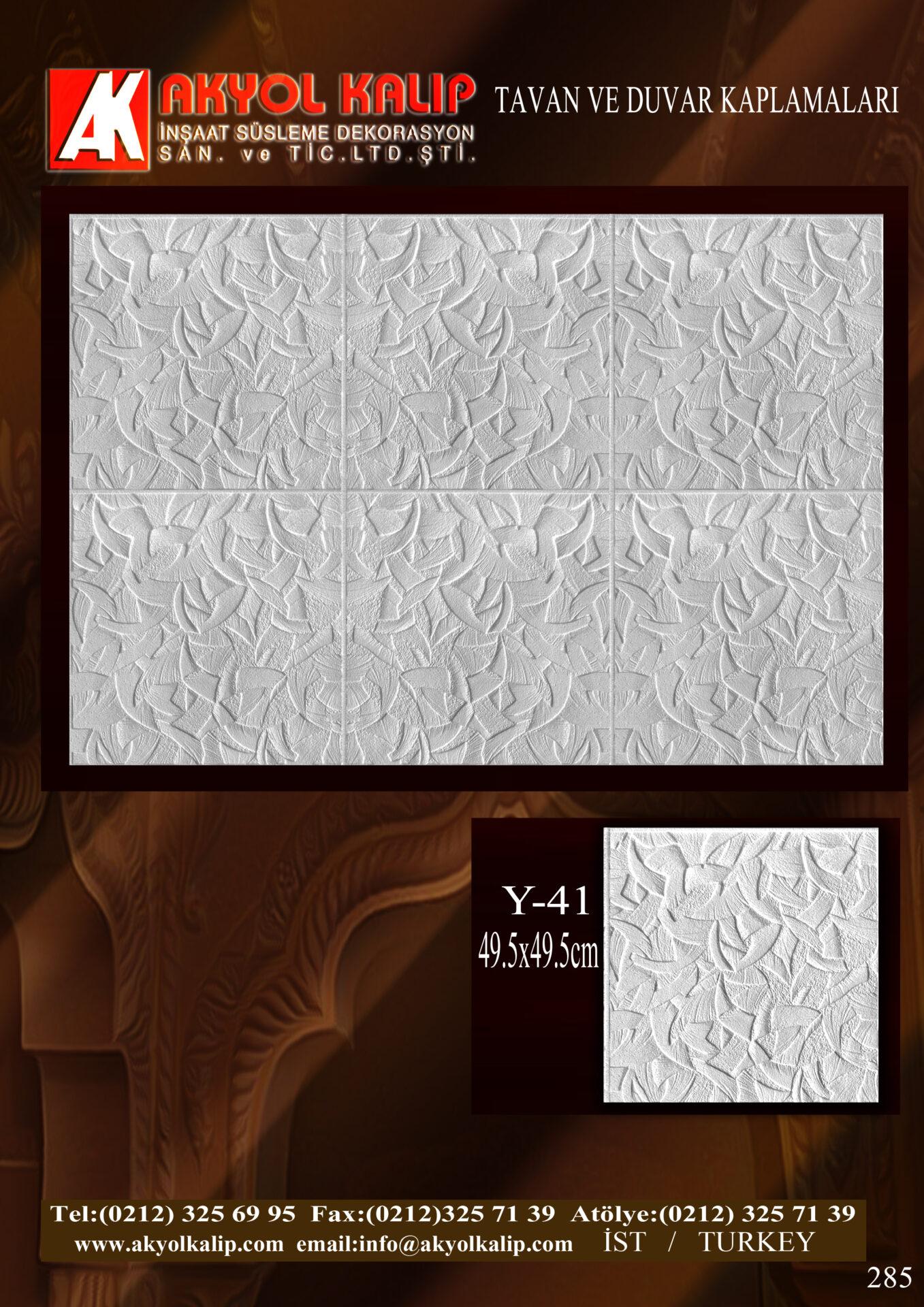 3d alçı duvar kaplama kalıpları, dekoratif duvar kaplama modelleri, dekoratif duvar 3 boyutlu tavan ve duvar kaplama kalıpları