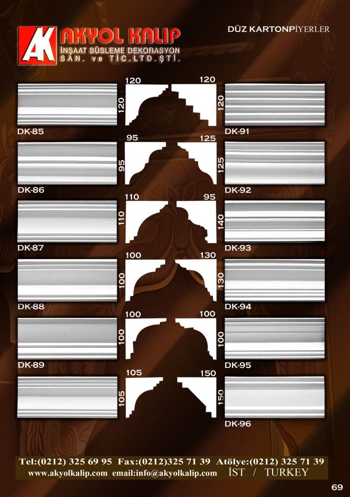 alçı tavan süs köşe, kartonpiyer, alçı kalıp, alçı kalıbı, polyester kalıp, polyester kalıp imalat, polyester kalıbı sipariş, düz kartonpiyer, sade kartonpiyer kalıp, düz model kalıp, düz köşe profili + profilleri, polyester düz kartonpiyer, polyester sade kartonpiyer, sade model kalıplar, sade model kartonpiyer, düz kartonpiyer kalıpları, düz modeller