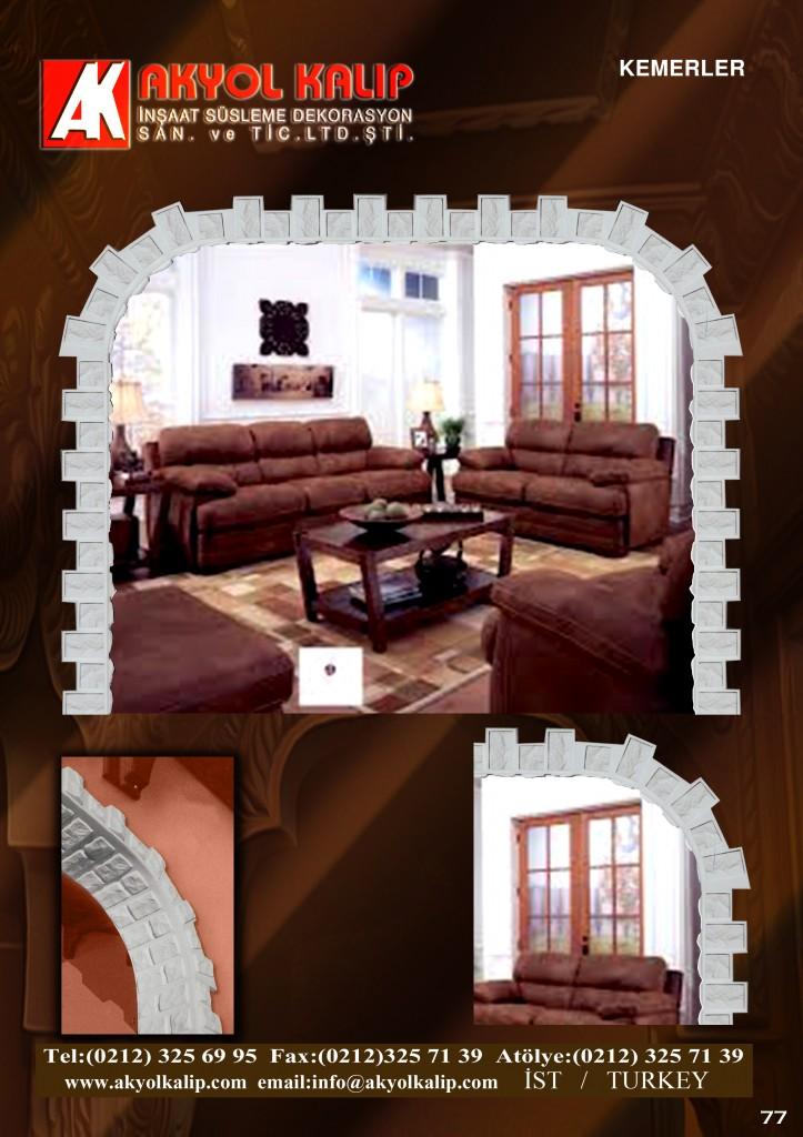 mermer granit, polyester kalıp fiyatları, polyester alçı kalıp fiyatları, polyester kalıp imalatı + imalatçıları, abs alçı, akışkan alçı, alçı fabrikası, alçı döküm + fiyatları, tonoz kalıpları, tonoz alçı kalıbı, tonoz polyester kalıp, sıfırlama alçı kalıbı + kalıpları, tonoz düz kartonpiyer alçı kalıbı + kalıpları, tonoz profili, sıfırlama kalıbı, sıfırlama profilleri + profili