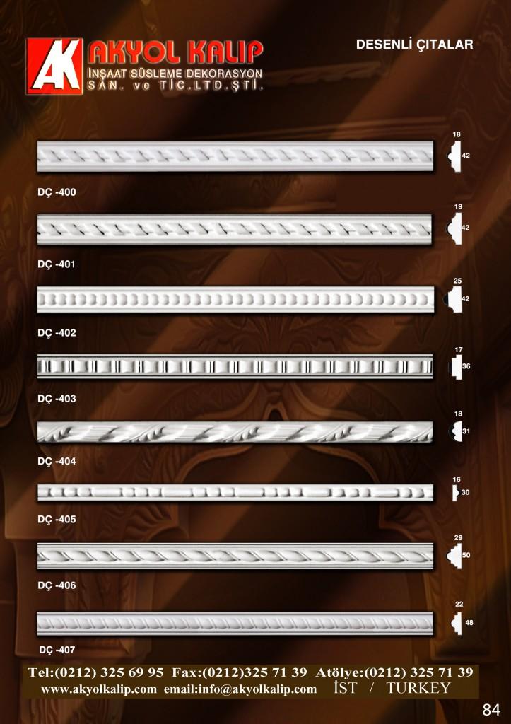 tavan çıtası kalıpları, desenli tavan çıtası kalıbı, polyestyer desenli tavan çıtası kalıbı, desenli alçı tavan çıtası kalıbı, desenli tavan çıtası profili+profilleri, desenli polyester alçı tavan çıtası, damalı çıta kalıp + modeleri, damalı tavan çıtası kalıp + modeleri, motifli tavan çıtası kalıp, nakışlı tavan çıtası kalıp, piyano tavan çıtası kalıp, alçı tavan desenli köşe kalıp, motifli köşe kalıp, desenli tavan çıtası kalıbı, prekast modeleri, inşaat süslemeleri