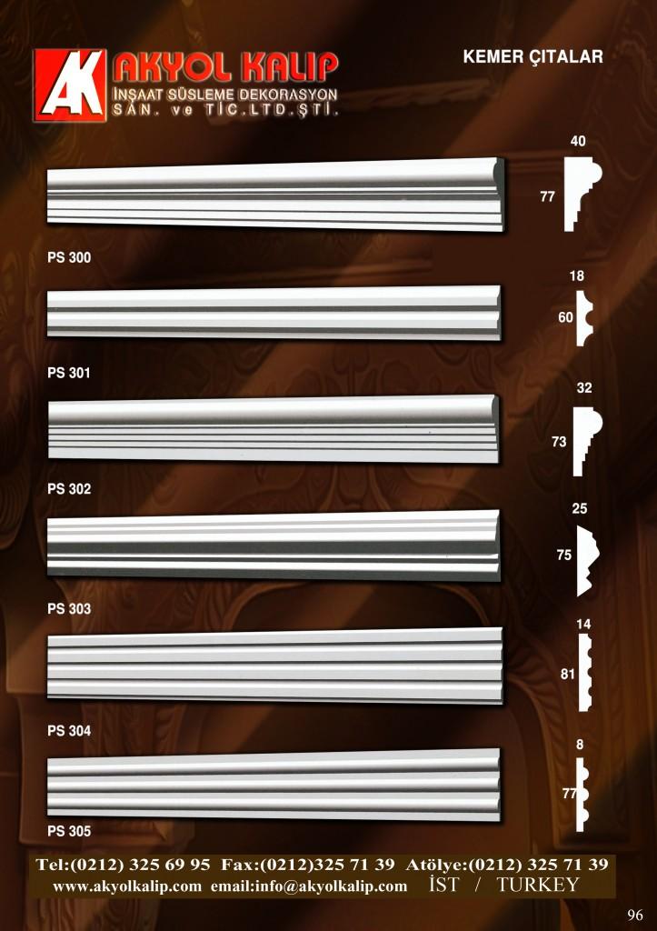 polyeter kalıpçı polyester alçı kalıp dış cephe kalıpları kemer çıtası kalıpları kemer çıtası alçı kalıpları düz kemer çıtaları kemer yan pervazı polyester alçı kemer çıtası kemer çıtaları kemer kalıpları kemer alçı kalıpları kemer pervazları alçı kalıbı bordür modelleri + kalıpları kavıs kemer pervazları ovel kemer parvazları ovel kemer modelleri