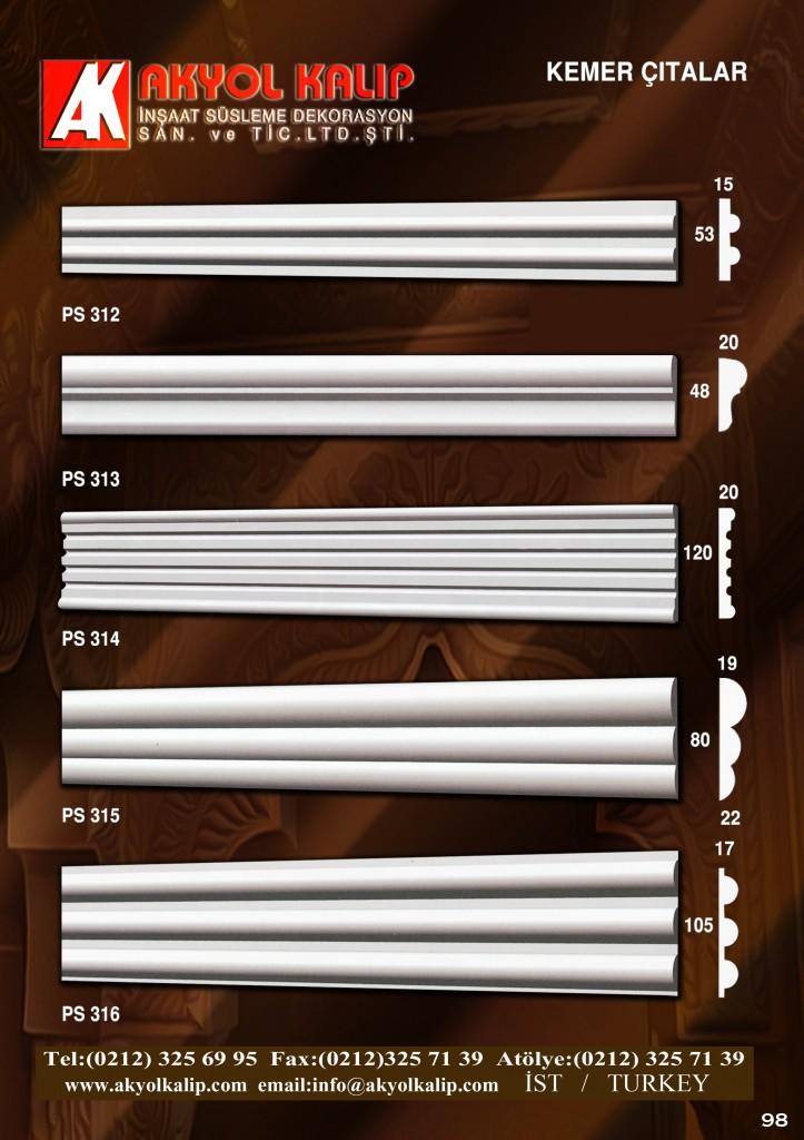 polyeter kalıpçı, polyester alçı kalıp, dış cephe kalıpları, kemer çıtası kalıpları, kemer çıtası alçı kalıpları, düz kemer çıtaları, kemer yan pervazı, polyester alçı kemer çıtası, kemer çıtaları, kemer kalıpları, kemer alçı kalıpları, kemer pervazları alçı kalıbı, bordür modelleri + kalıpları, kavıs kemer pervazları, ovel kemer parvazları, ovel kemer modelleri