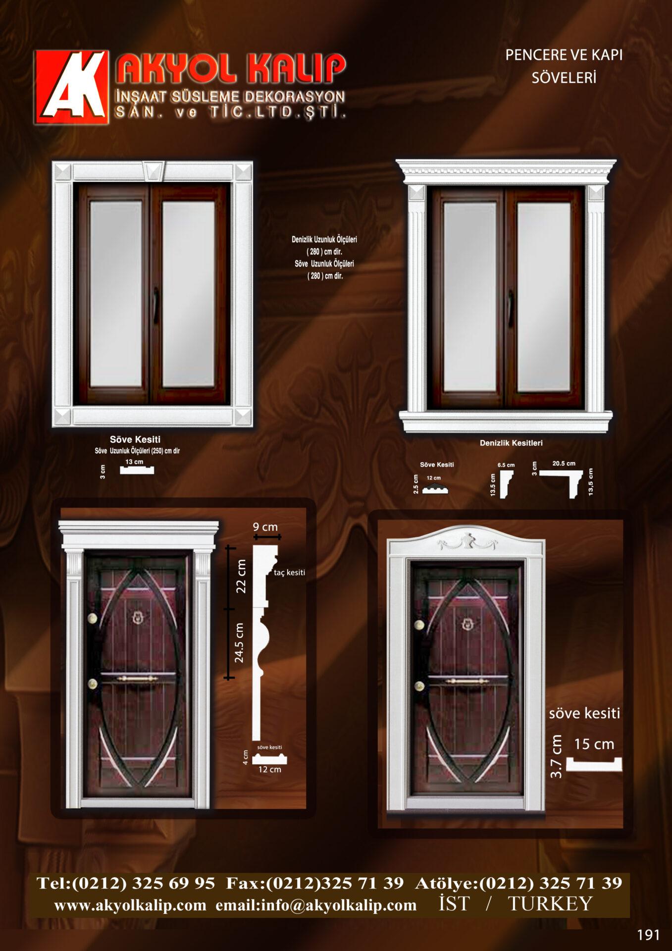 Kapı Çatları, polyester kapı taç kalıpları, kapı tacı modelleri, alçı kapıtaçları, kapı taç çeşitleri, alçı süslemeleri, iç dekorasyon süsleme kalıpları, alçı kalıplama, dışcephe prekast kalıp imalatı, silikon kalıp imalatı, alçi kalip fabrikasi, alçı kalıp fiyatları, polyester kalıp güncel fiyatları, ctp