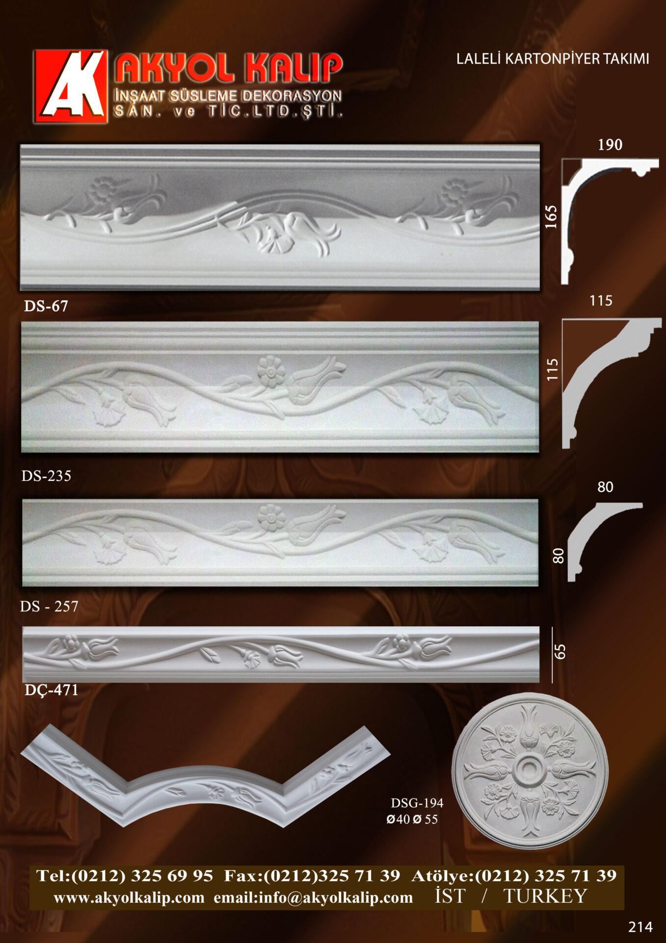 polyester pano kalıpları, polyester tablo kalıpları, alçı pano kalıpları duvar pano modelleri, duvar tablo modelleri, alçı pano çeşitleri, polyester alçı kalıp, Alçı Dekorasyon Kalıp Imalatçısı, alçı kalıp polyester kalıp, dış cephe prekast kalıpları, beton prekast uygulama, çatı dere kaplama, kartonpiyer kalip, alçi kalıplari, silikon kalıp, rtv2 kalıplarıpolyester pano kalıpları, polyester tablo kalıpları, alçı pano kalıpları duvar pano modelleri, duvar tablo modelleri, alçı pano çeşitleri, polyester alçı kalıp, Alçı Dekorasyon Kalıp Imalatçısı, alçı kalıp polyester kalıp, dış cephe prekast kalıpları, beton prekast uygulama, çatı dere kaplama, kartonpiyer kalip, alçi kalıplari, silikon kalıp, rtv2 kalıpları