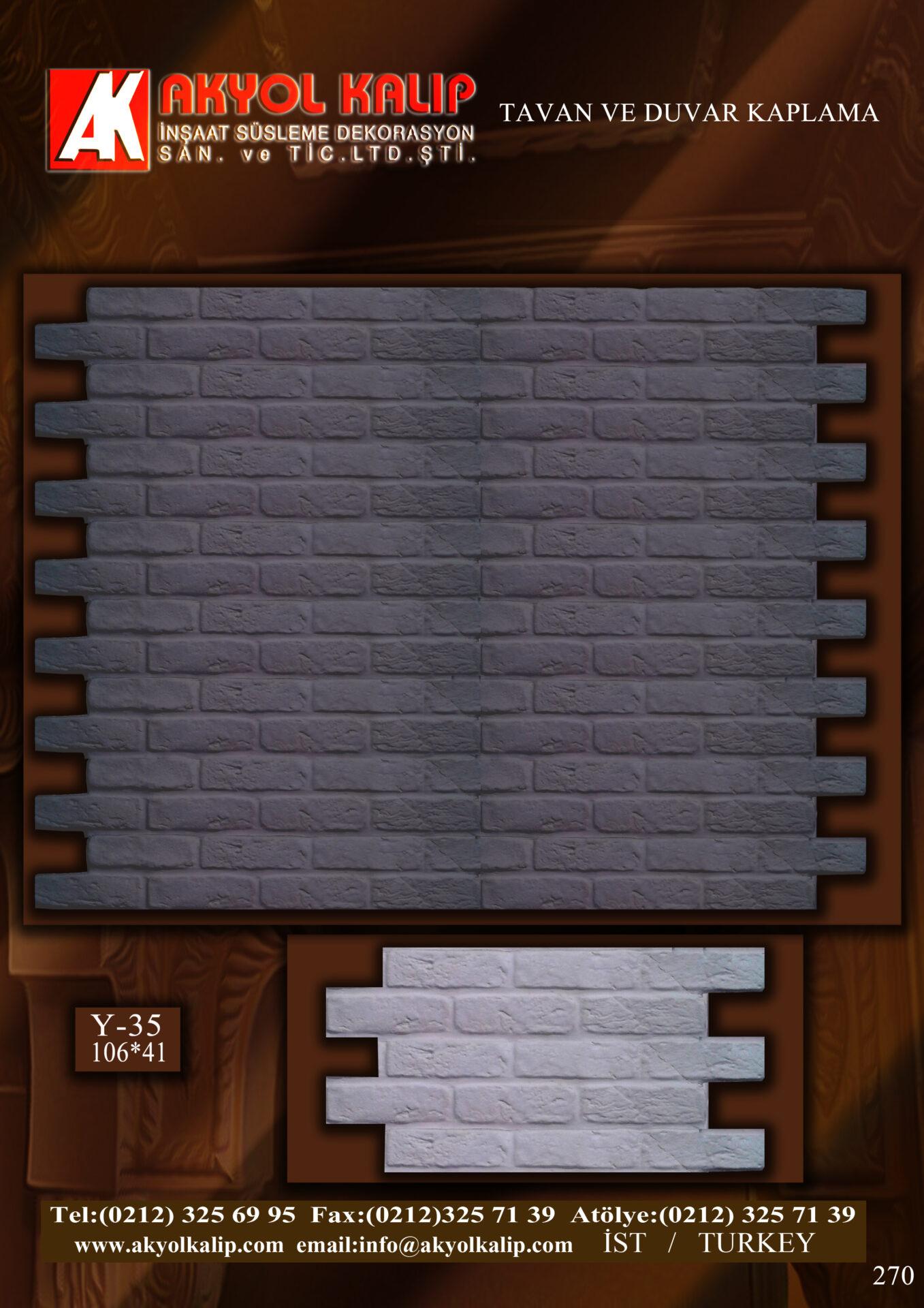 polyester tavan kaplama kalıpları, alçı tavan kaplama kalıpları, silikon tavan kaplama kalıpları, polyester duvar kaplama kalıpları, alçı duvar kaplama kalıpları, dekoratif duvar kaplama modelleri, dekoratif duvar kaplama kalıpları, dekoratif tavan kaplama kalıpları, dekoratif tavan kaplama modeleri, yeni duvar kaplamalar, yeni alçı tavan kaplamaları, polyester kaplama kalıp fiyatları, alçı kaplama kalıp fiyatları, özel alçı kaplama modelleri
