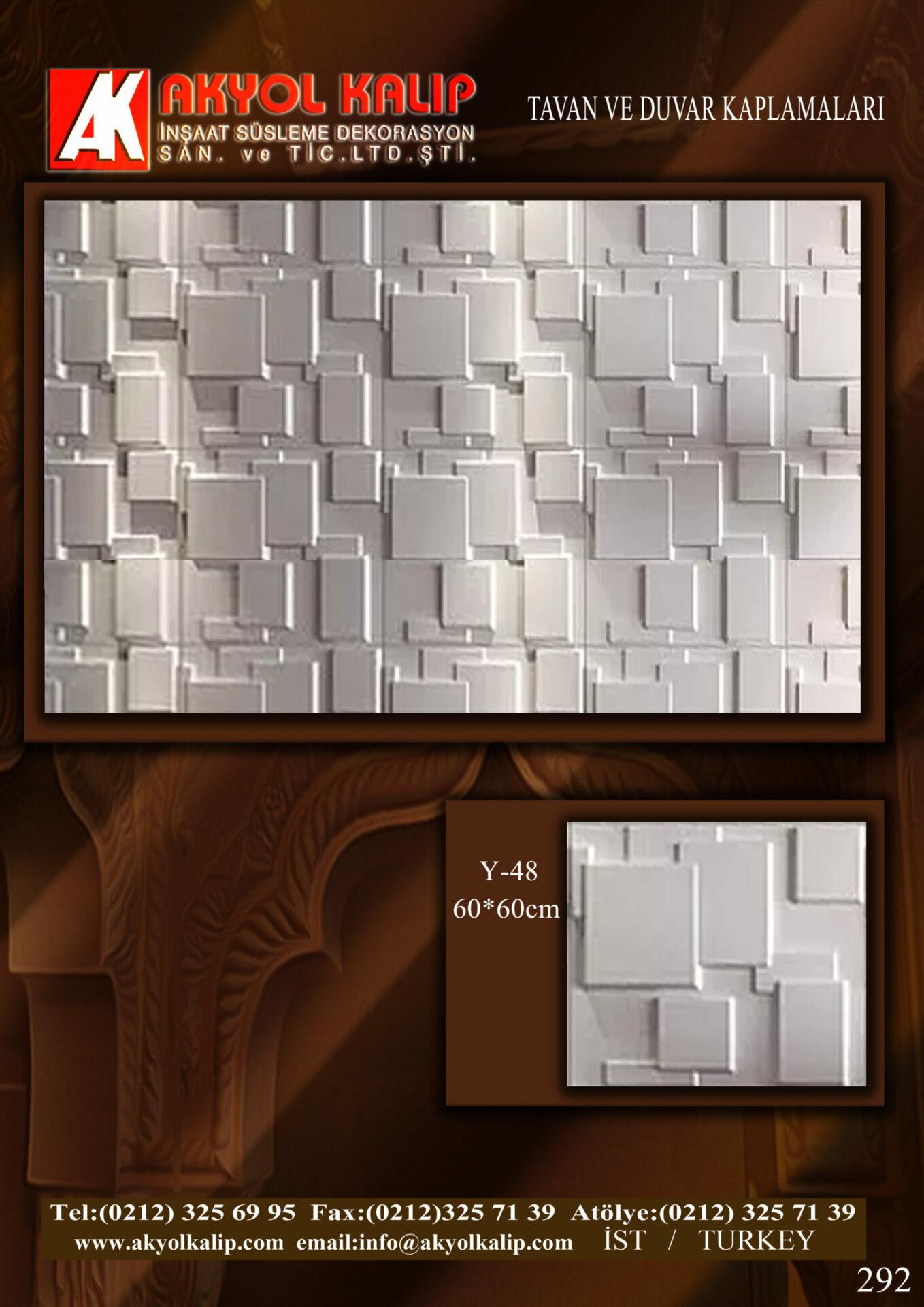 3d alçı silikonlu duvar kaplama kalıpları, dekoratif duvar kaplama modelleri, dekoratif duvar 3 boyutlu tavan ve duvar kaplama kalıpları ışık kırıcı kaplama modelleri ve kalıpları dekoratif duvar ve tavan süsleri kalıpları